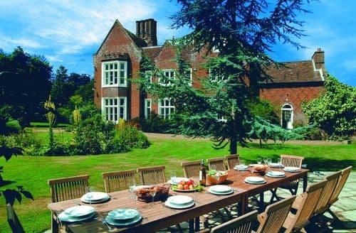 Last Minute Cottages - Attractive North Tuddenham Cottage S41832