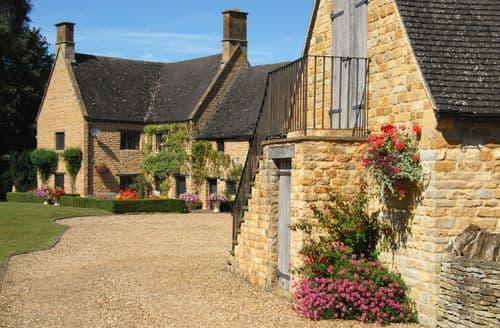 Last Minute Cottages - Excellent  Cottage S94067