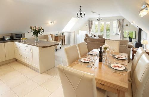 Last Minute Cottages - Lovely Woodstock Cottage S67471