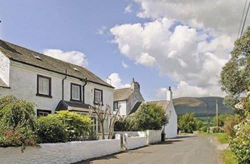 Last Minute Cottages - Splendid Sandyhills Apartment S23713
