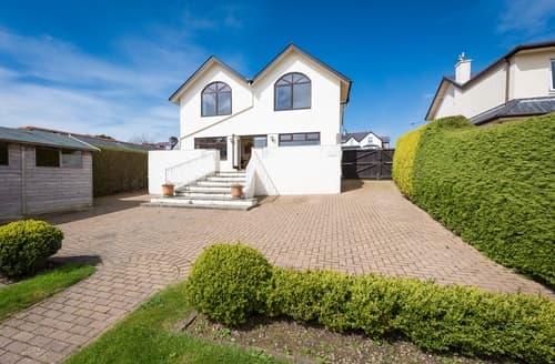 Last Minute Cottages - Superb Abersoch Cottage S98433