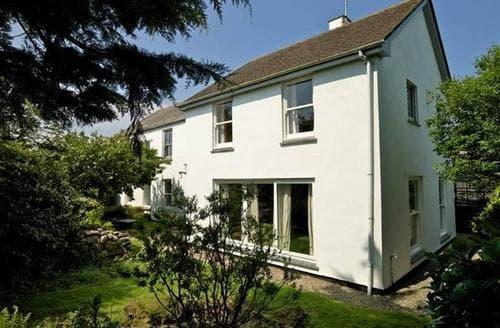 Last Minute Cottages - Captivating  Rental S26528