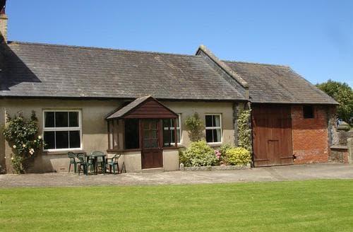 Last Minute Cottages - Wonderful North Cornwall Cottage S60497