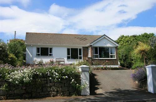 Dog Friendly Cottages - Gorgeous  Rental S26576