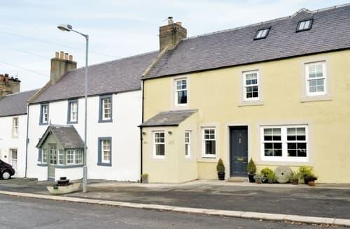 Last Minute Cottages - BENFIELD