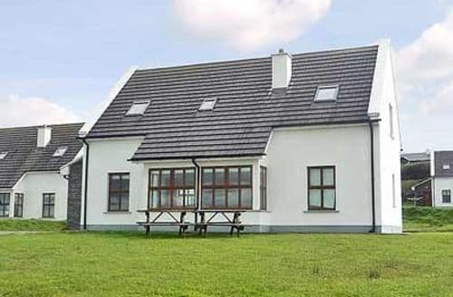 Last Minute Cottages - Beautiful Doolin Cottage S23846