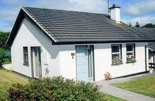 Last Minute Cottages - BANTRY