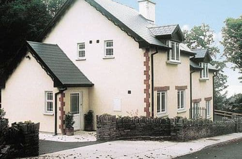 Last Minute Cottages - Stunning Courtmacsherry Cottage S23876