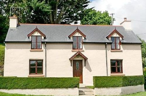 Last Minute Cottages - Skibbereen, Co. Cork