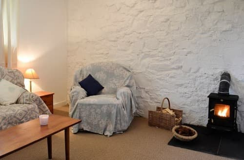 Last Minute Cottages - Excellent Newton Stewart Cottage S98734