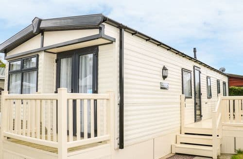 Last Minute Cottages - Excellent Sywell Cottage S98748