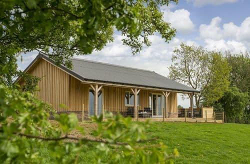 Last Minute Cottages - Excellent Harborough Cottage S98762