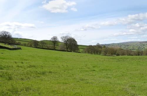 Big Cottages - Quaint Clitheroe And The Ribble Valley Cottage S98804