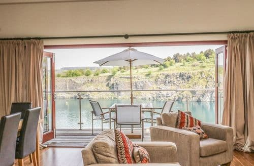 Last Minute Cottages - Captivating Capernwray Cottage S98835