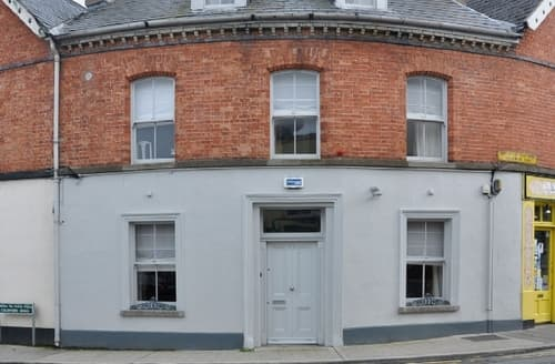 Last Minute Cottages - Superb Sandymount Cottage S23944