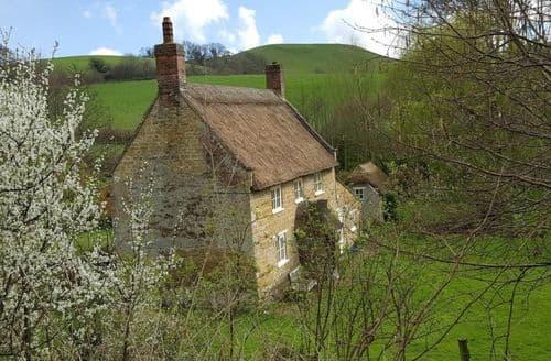 Last Minute Cottages - Gore Cottage S99171