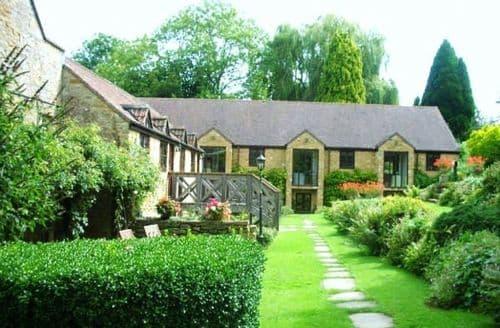 Last Minute Cottages - Little Norton Mill - Sleeps 4-5 S99271