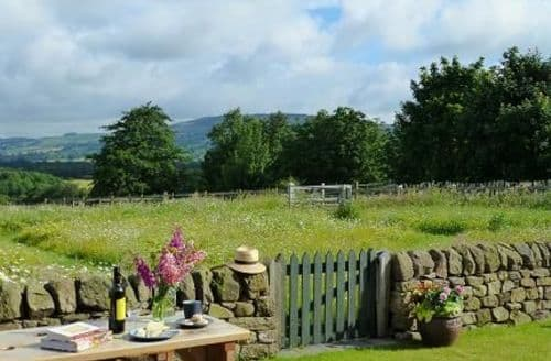 Last Minute Cottages - Troutsdale Farm Holiday Cottages