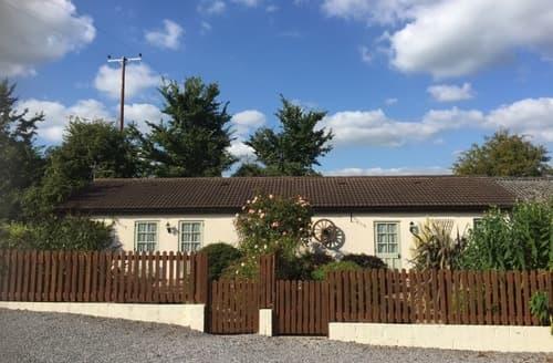Last Minute Cottages - Ashton Cottages - Ashton 1 S99335