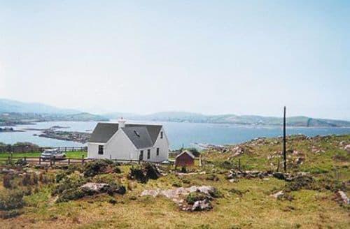 Last Minute Cottages - Charming Kenmare Cottage S24019