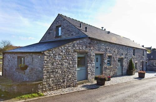 Last Minute Cottages - Top Shippon S99424