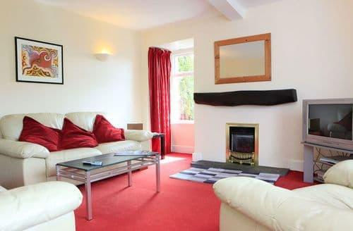 Last Minute Cottages - The Cottages At The Kings Arms S99501