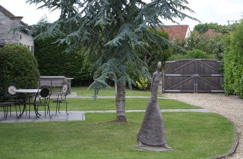 Last Minute Cottages - Bracken Cottage S99520