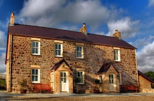 Last Minute Cottages - Potterslade S99664
