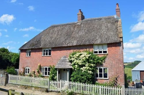 Last Minute Cottages - Bilshay Farmhouse