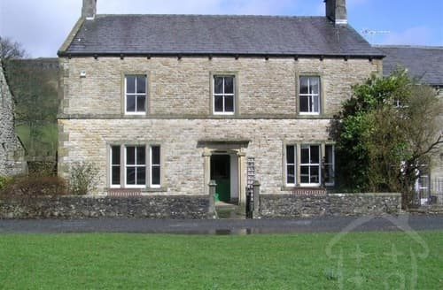 Last Minute Cottages - High Rylands S99856