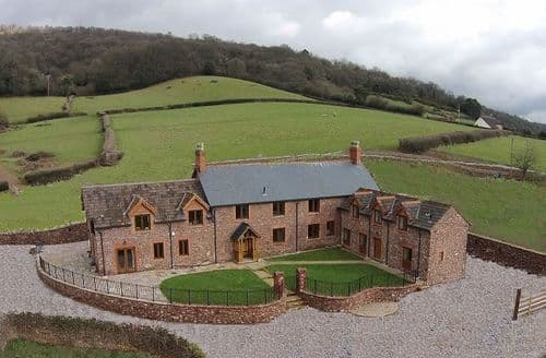 Last Minute Cottages - Smokeham Farm S99884