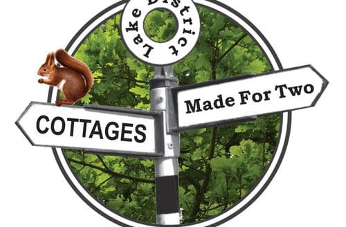 Last Minute Cottages - Cottages Made For Two   Salkeld S99955
