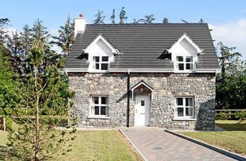 Last Minute Cottages - BANSHA, CO TIPPERARY