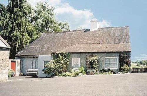 Last Minute Cottages - Ardfinnan Nr Clonmel