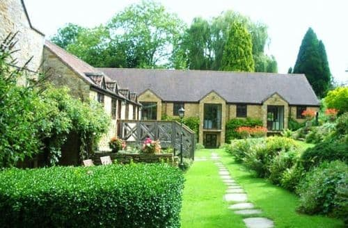 Last Minute Cottages - Little Norton Mill - Sleeps 2-3 S100248