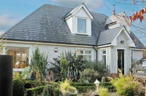Last Minute Cottages - Splendid Rathdrum Cottage S24240