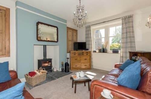Last Minute Cottages - Exquisite Kirkby Stephen Cottage S101251