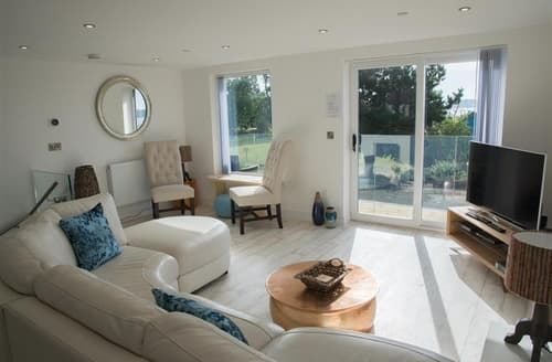 Last Minute Cottages - Stunning Dorset Poole Cottage S101746