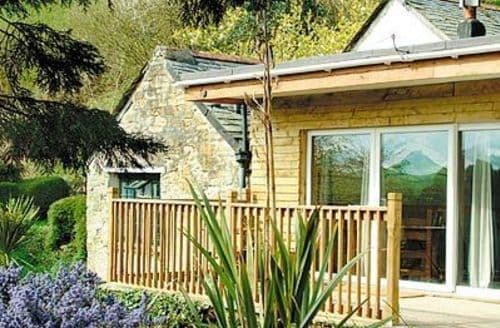 Last Minute Cottages - Exquisite Wadebridge Cottage S24540