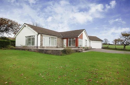 Last Minute Cottages - Superb Reynoldston Cottage S102711