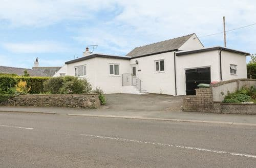 Last Minute Cottages - Bedlinog