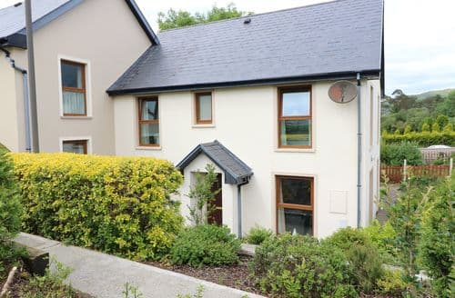 Last Minute Cottages - Luxury Bantry Cottage S104502