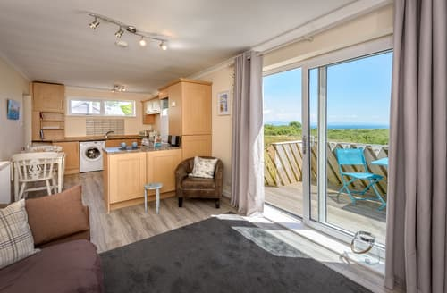 Last Minute Cottages - Cosy Mynytho Cottage S104926