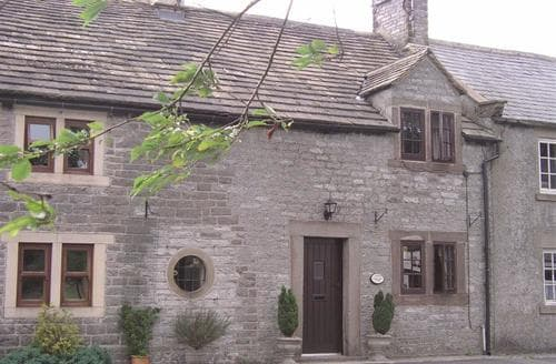 Last Minute Cottages - Dormy