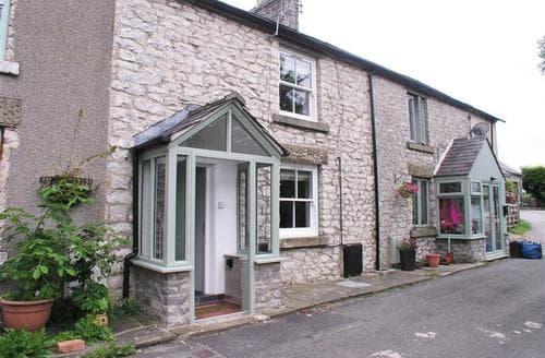 Last Minute Cottages - Kilkenny Cottage