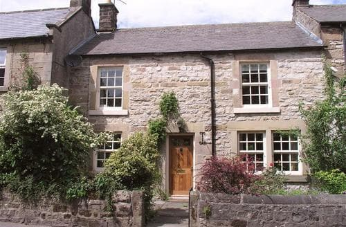 Last Minute Cottages - Lovely Winster Cottage S104984