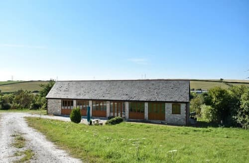 Last Minute Cottages - Charming Weymouth Cottage S105236
