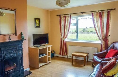 Last Minute Cottages - Stunning Ballinrobe Rental S25125
