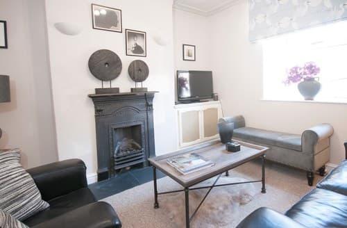Big Cottages - Inviting Abergavenny House S105485