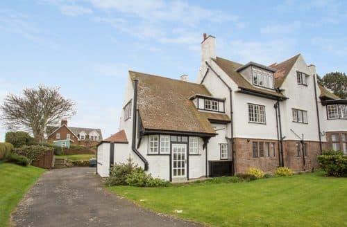 Last Minute Cottages - Splendid Bamburgh Apartment S105696